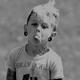 Аватар пользователя sander1311