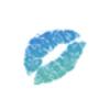 Аватар пользователя ColdLips