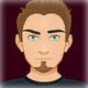 Аватар пользователя ResSet