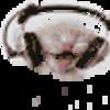 Аватар пользователя mCray