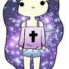 Аватар пользователя Rigaya