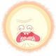Аватар пользователя MastodonT