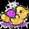 Аватар пользователя Januh