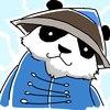 Аватар пользователя Reset009