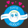 Аватар пользователя Dyadka74