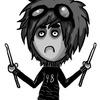 Аватар пользователя Drummer48