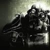 Аватар пользователя fallout123
