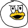 Аватар пользователя mau5fan