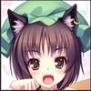 Аватар пользователя Sekai
