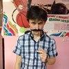 Аватар пользователя CrazyEugin