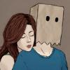 Аватар пользователя Arxangel21