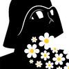 Аватар пользователя Nindzya3