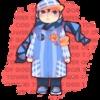 Аватар пользователя Karagandinec
