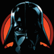 Аватар пользователя oldFrankie