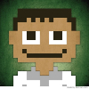 Аватар пользователя rahmanoid