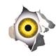 Аватар пользователя iL1Q