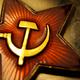 Аватар пользователя gEmOkPaT