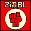Аватар пользователя Ziabl