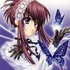 Аватар пользователя Malissa