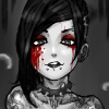 Аватар пользователя Naysaikolo