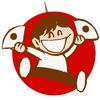 Аватар пользователя Overman