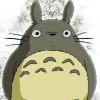 Аватар пользователя Canistra102