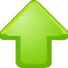 Аватар пользователя Inki7