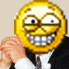 Аватар пользователя stolb