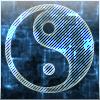 Аватар пользователя Patrick13