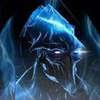 Аватар пользователя Tassadar