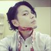 Аватар пользователя Harikawa