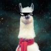 Аватар пользователя CrimsonRose