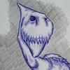 Аватар пользователя ItanHant11