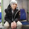 Аватар пользователя kuznecov1488