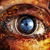 Аватар пользователя bogdanJ5