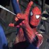 Аватар пользователя spider2007