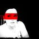 Аватар пользователя Hokori