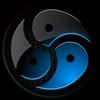 Аватар пользователя adlerKobrin