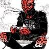 Аватар пользователя sh1n1