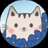 Аватар пользователя NataliaKon