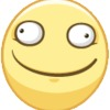 Аватар пользователя tarasslinko