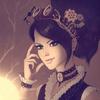 Аватар пользователя STEAMPANK4