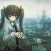 Аватар пользователя garfild2