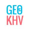 Аватар пользователя GeoKhv