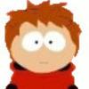 Аватар пользователя RiJiU