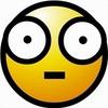 Аватар пользователя sashik548