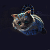 Аватар пользователя 777Lich777