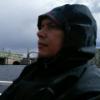Аватар пользователя dnvrdn