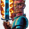 Аватар пользователя Dondarion