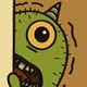 Аватар пользователя BUXOI